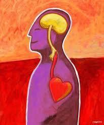 cuore mente 2